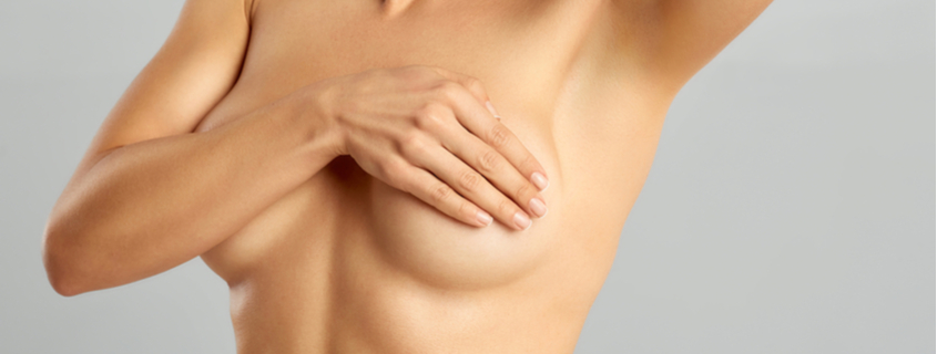Top Causes of Sagging Breasts and How to Prevent Them