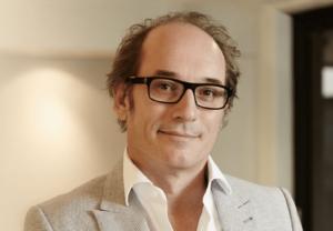 Dr Paul Gerarchi Facelifts