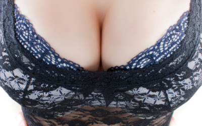 Do you really need to replace your implants after 10 years?
