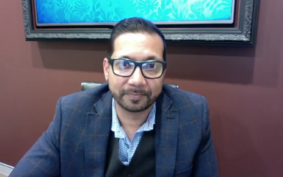Facebook Live with Dr Rohit Kumar, Specialist Plastic Surgeon, Sydney