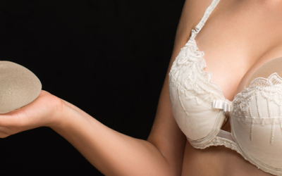 Is Australia To Follow France and Canada in Banning Textured Implants?