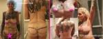Amanda's Transformation