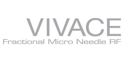 Vivace Microneedling