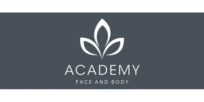 Academy Face and Body, Perth WA