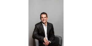Dr Gary Avery, Specialist Plastic Surgeon FRACS, Newcastle NSW