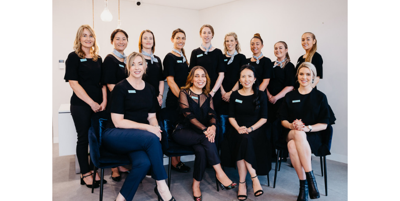 Ocean Cosmetics and Skin Laser Clinic, Wembley Downs WA
