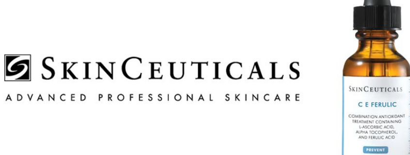 Skinceuticals Range owned by Loreal releases new DOSE