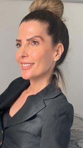 Margaret Koumbarakos