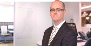 Dr Scott J Turner, FRACS, Specialist Plastic Surgeon, Dee Why, Bondi Junction & Newcastle NSW