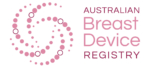 Australian Breast Device Registry