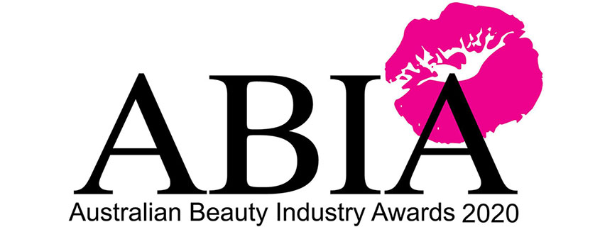 The Ninth Annual Australian Beauty Industry's Award 2020